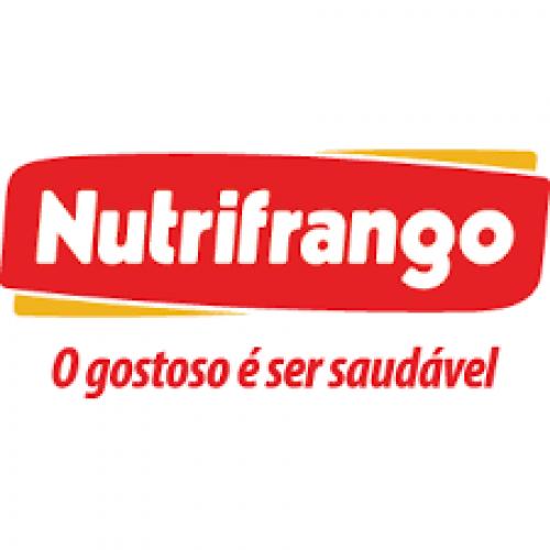 Nutrifrango