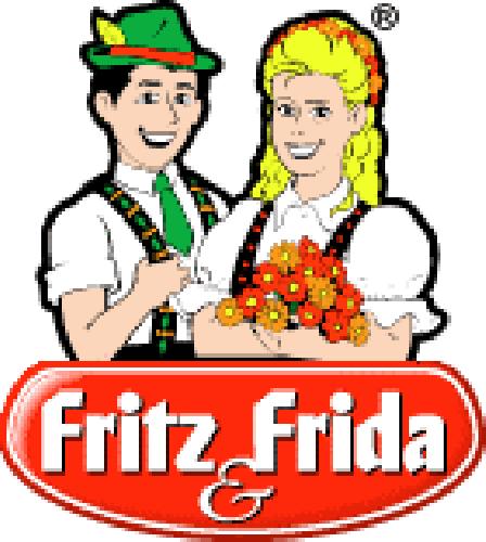 fritzfrida